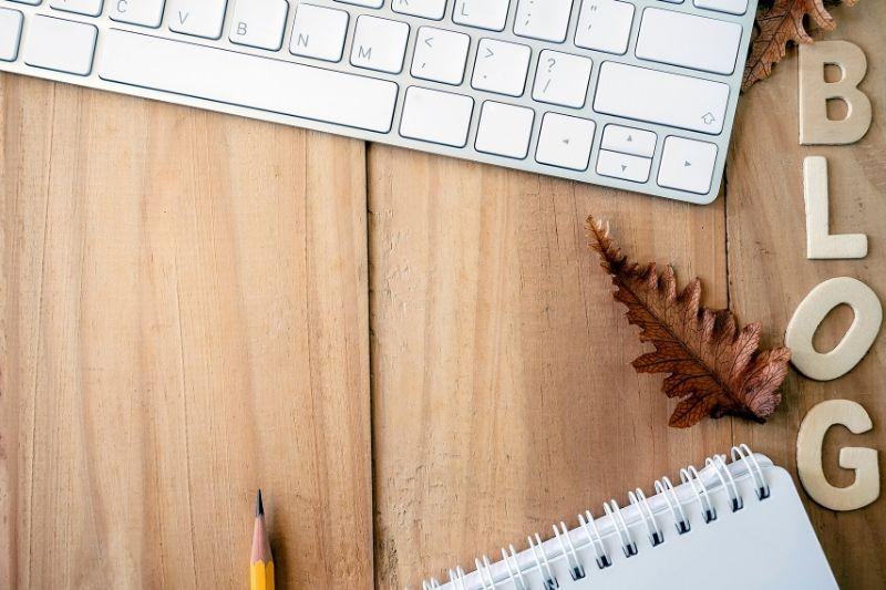 choix des meilleures plateformes de blog
