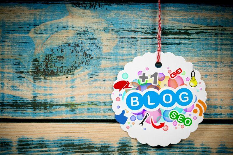 instagram blog tips