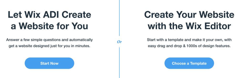 comment créer un site ecommerce facilement