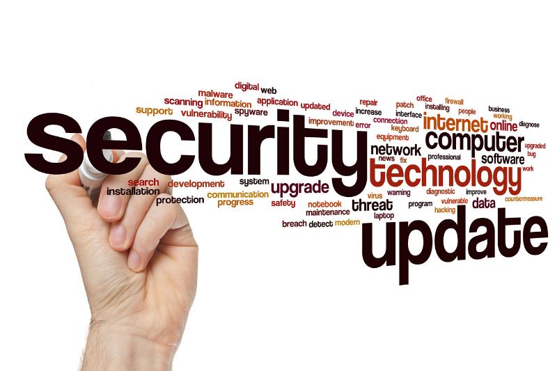 sécurité des hébergements web bon marché