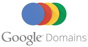 Domain Google