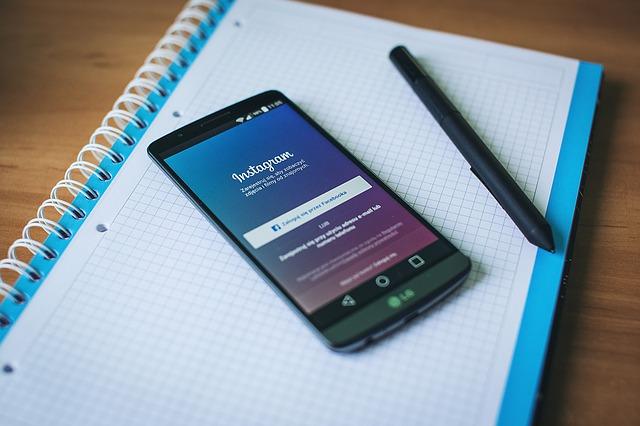 optimiser son compte instagram
