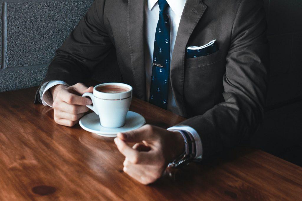 Vendre une entreprise conseils