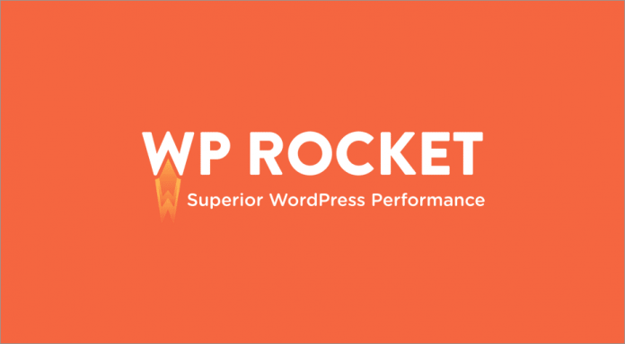 WP Rocket Avis